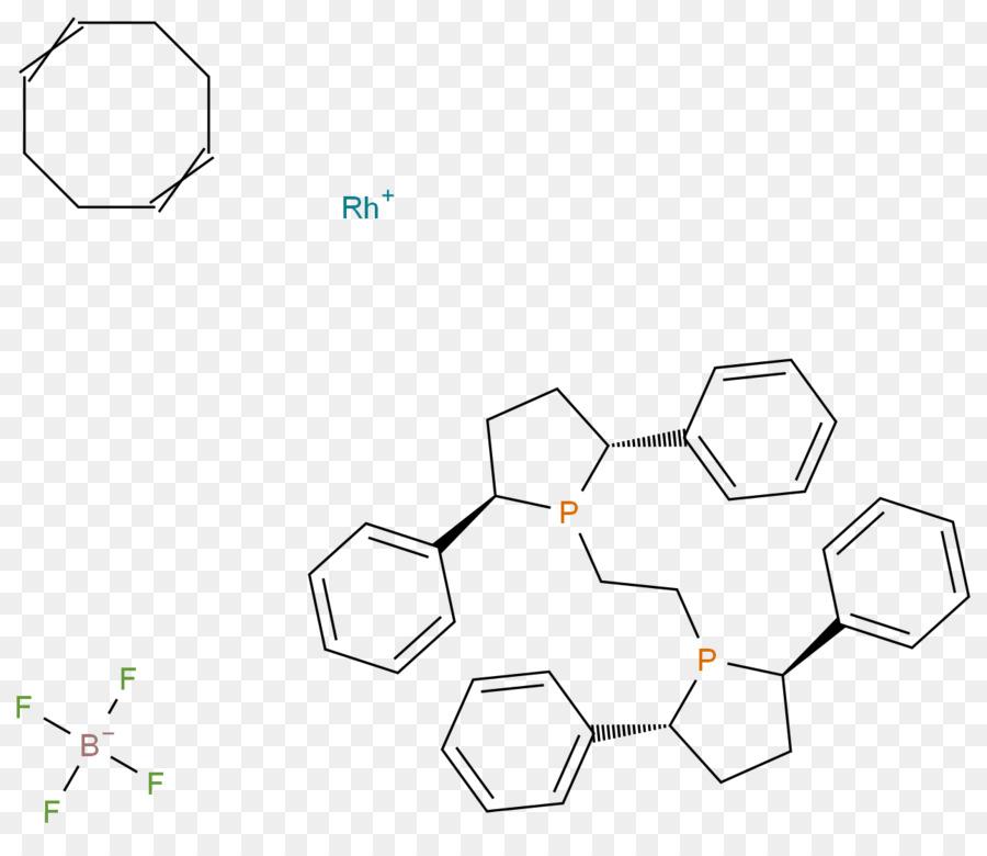 Product M02csf Diagram Drawing Material