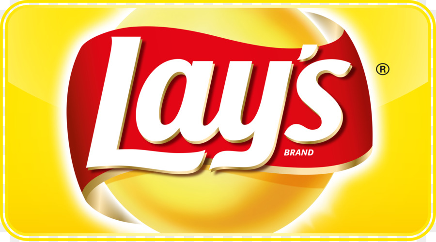 Logo Font Brand Potato Chip Lays Chips Ahoy Png Download 2048