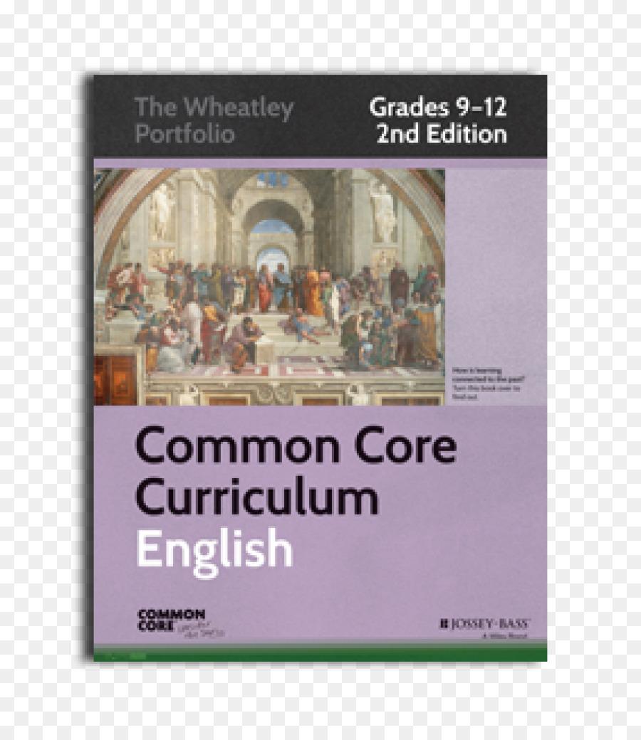 Die Schule Von Athen Common Core Staat Standards Initiative Common