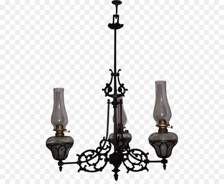 Kronleuchter Eisen ~ Kronleuchter schmiedeeisen beleuchtung licht leuchte gusseisen