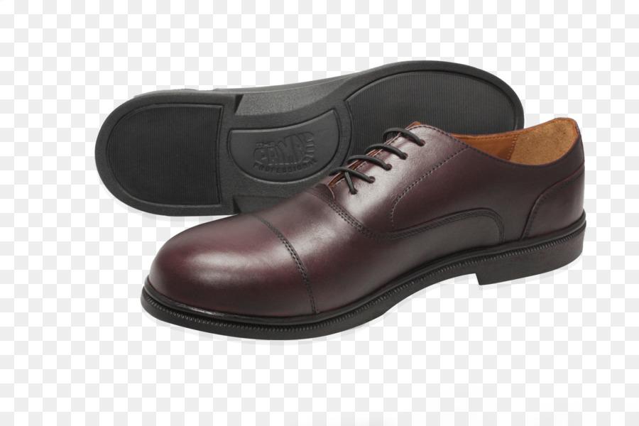 Oxford Shoe Dress Shoe Clothing Minimalist Shoe Business Dress