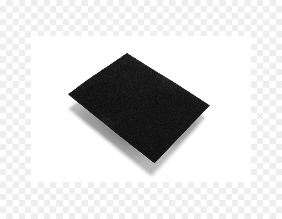 Activated carbon Power bank Exhaust hood Secrid Miniwallet Home