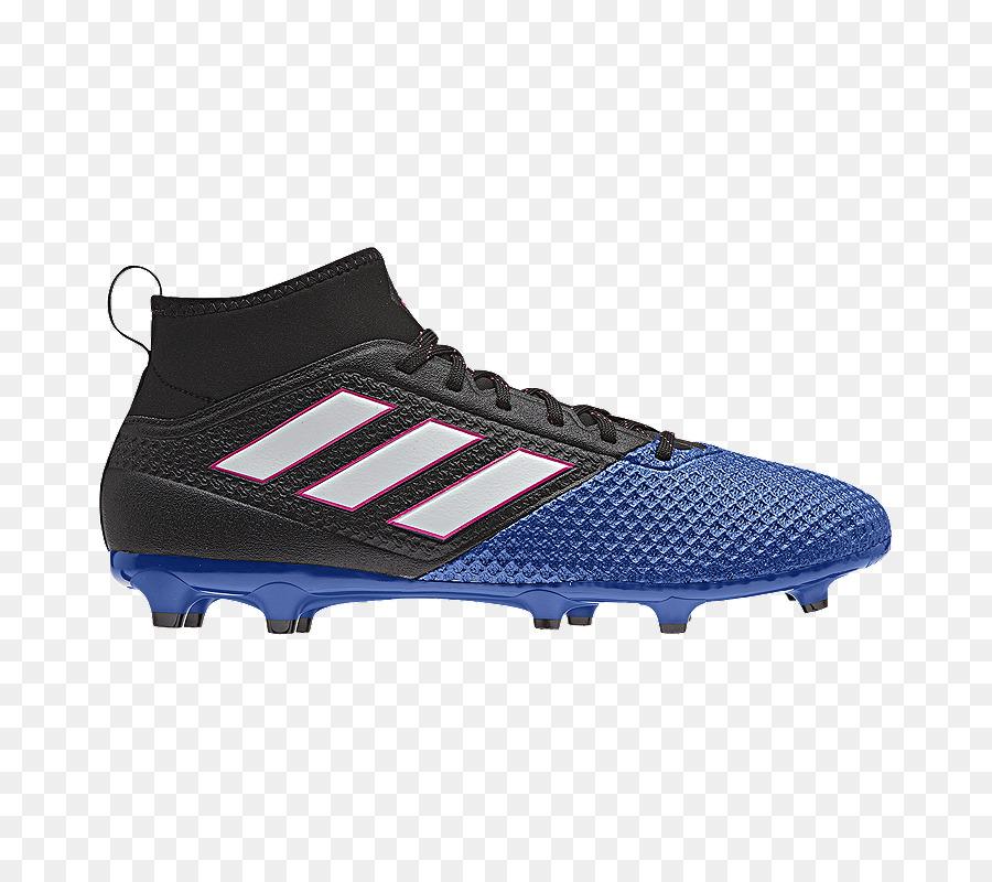 Adidas-Fußballschuh Stollen-Schuh Kleidung - Schuhe Fußball png ...