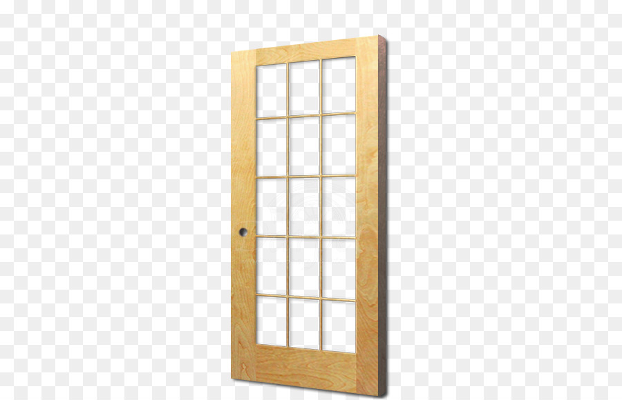 Window Blinds Shades Sliding Glass Door Screen Door Transparent