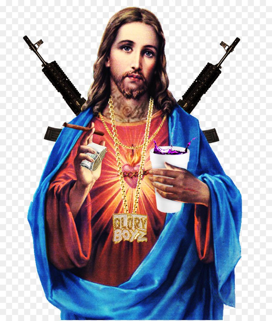 Jesus Religion png download - 771*1057 - Free Transparent Jesus png