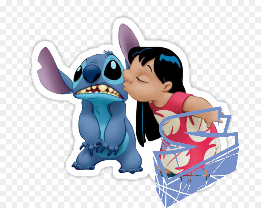 Lilo & Stitch Lilo Pelekai Image Jumba Jookiba - stitch wallpaper png download - 750*720 - Free Transparent Stitch png Download.