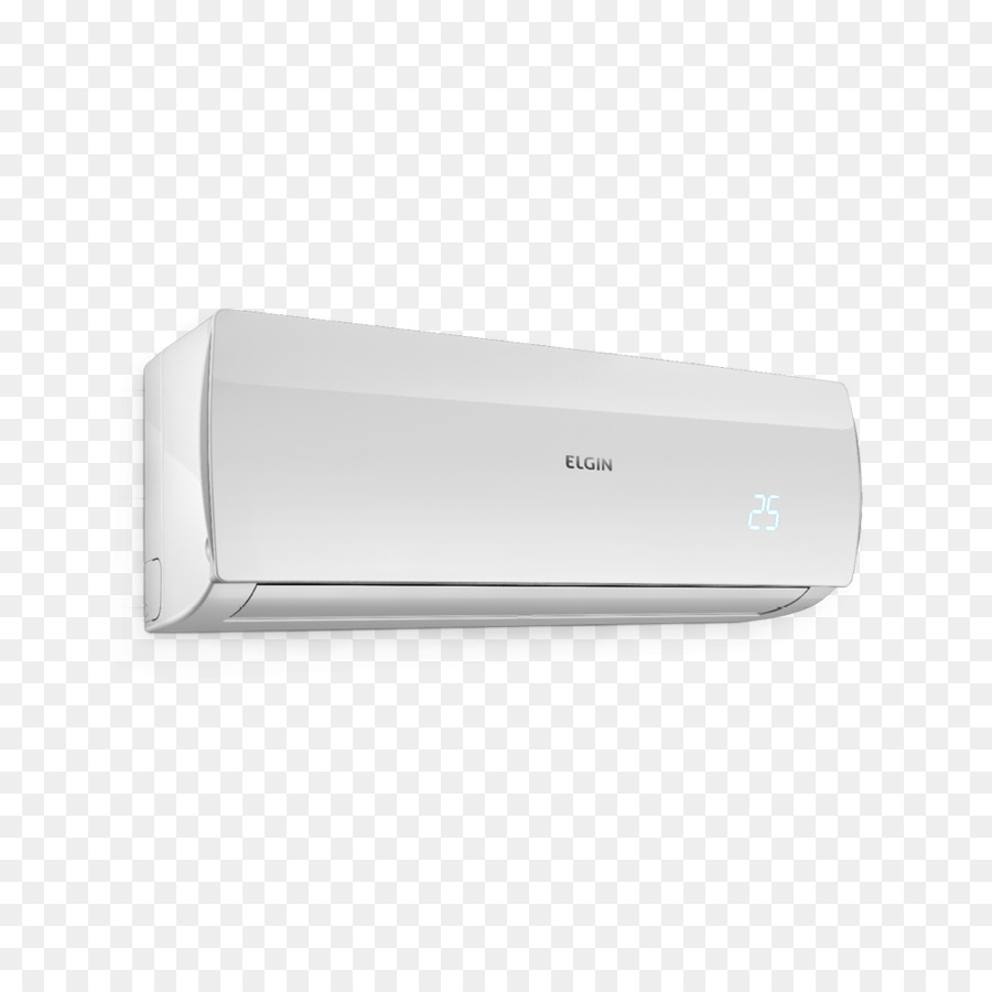 Air Conditioners Air Conditioning png download - 1000*1000 - Free