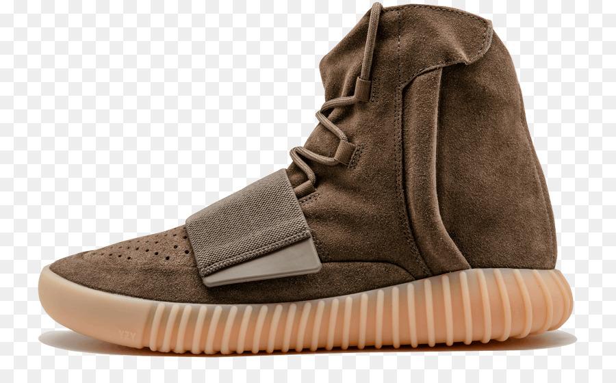7187181a5 adidas Yeezy Boost 750 OG Mens Light Brown Adidas Mens Yeezy Boost 750  Adidas Mens Yeezy Boost 350 V2 adidas Yeezy Boost 350 Moonrock Mens -  adidas png ...
