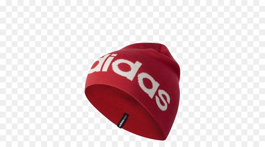 Baseball cap adidas Knit Beanie Mens Czapka f87c400928a2