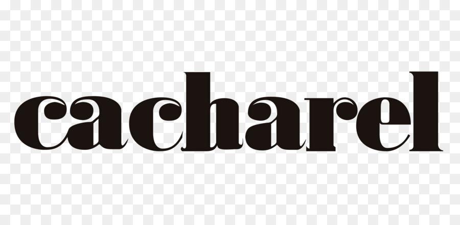 a6128a5e3c Brand Product design Cacharel - promoçao png download - 2552*1218 ...