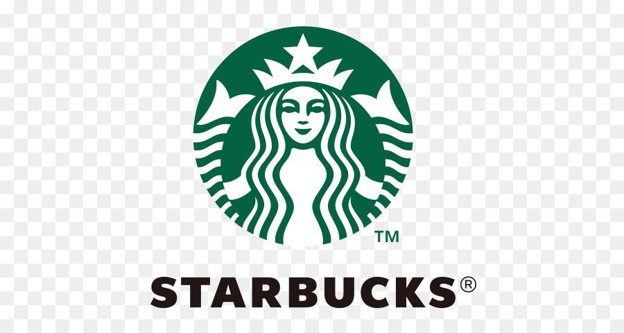 Cafe coffee starbucks latte macchiato car wash business card png cafe coffee starbucks latte macchiato car wash business card colourmoves