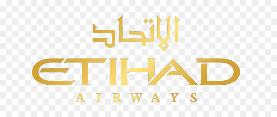 abu dhabi international airport logo etihad airways