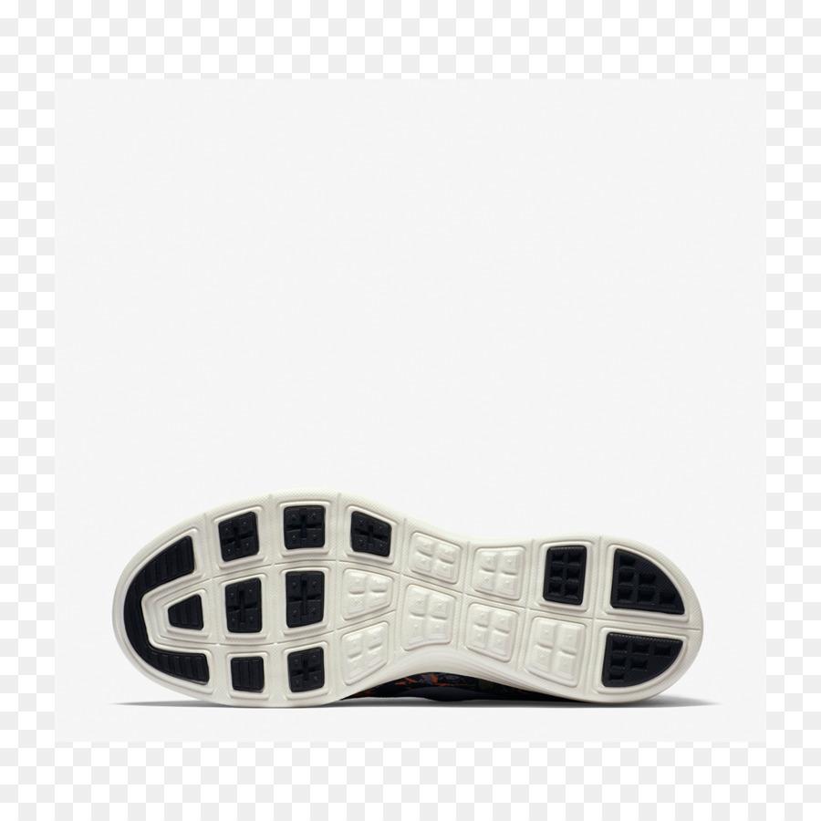 venta de tienda outlet recogido diseño superior Zapatillas De Deporte Zapatos De Nike Flywire Amazon.com ...