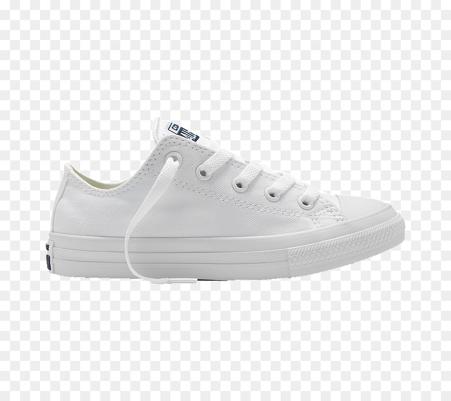 01753b3d91804c Chuck Taylor All-Stars Sneakers Shoe Converse Lacoste - casual shoes png  download - 800 800 - Free Transparent Chuck Taylor Allstars png Download.