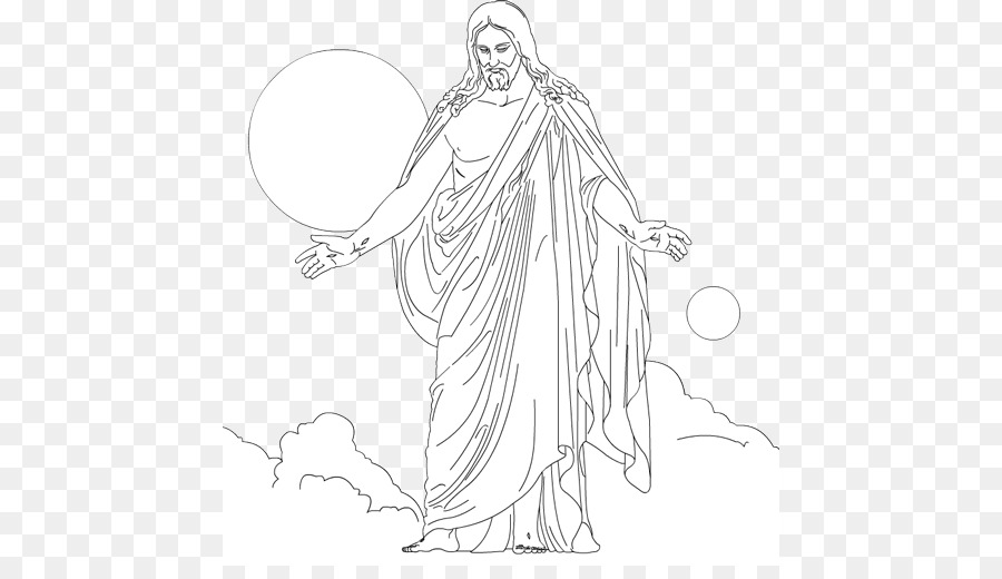 christmas coloring pages coloring book colouring pages child resurrection of jesus child