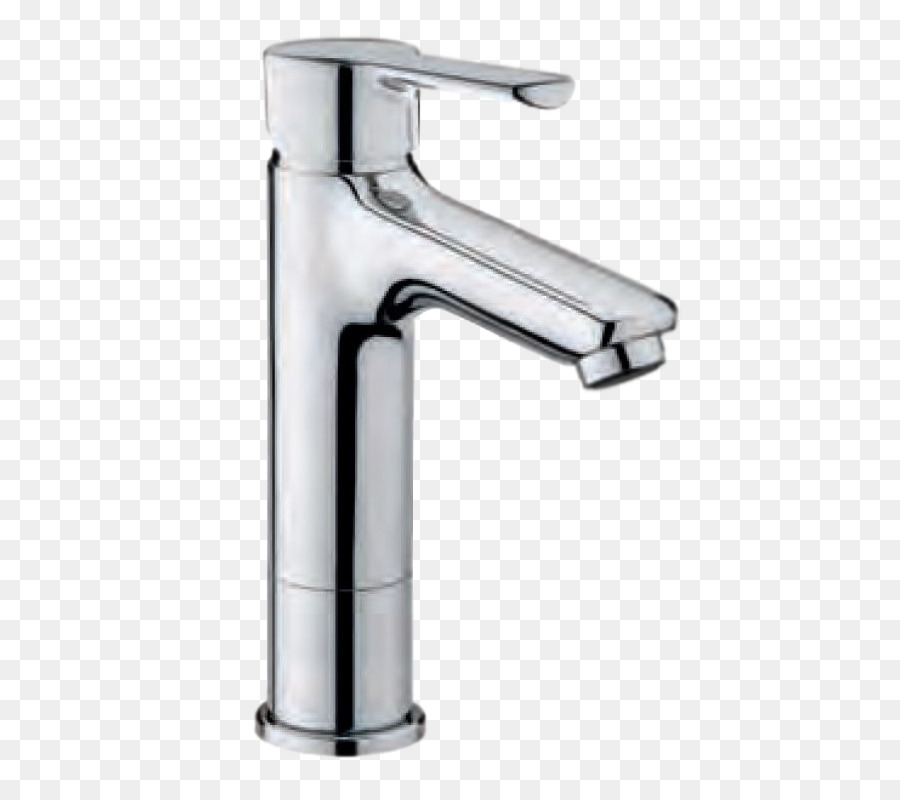 Faucet Handles & Controls Sink Hansgrohe, Inc Bathroom - sink png ...
