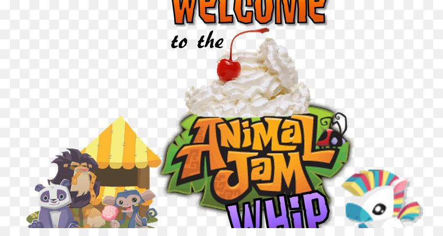 National geographic animal jam educational video game virtual world national geographic animal jam educational video game virtual world national geographic society summer jam freerunsca Images