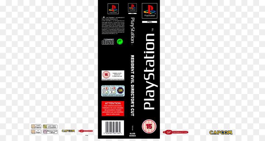Playstation 2 font electronics logo book template box png playstation 2 font electronics logo book template box maxwellsz