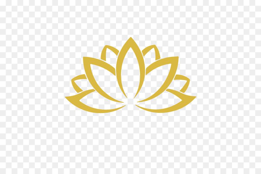 Sacred lotus buddhist symbolism buddhism padma symbol png download sacred lotus buddhist symbolism buddhism padma symbol mightylinksfo