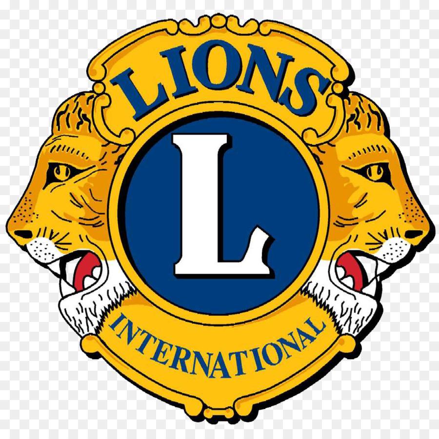 Lions Clubs International Zephyrhills Lions Club Association Service