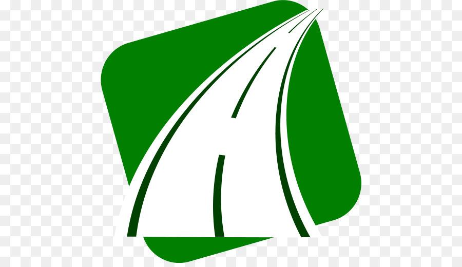 Google Maps Logo png download - 512*512 - Free Transparent