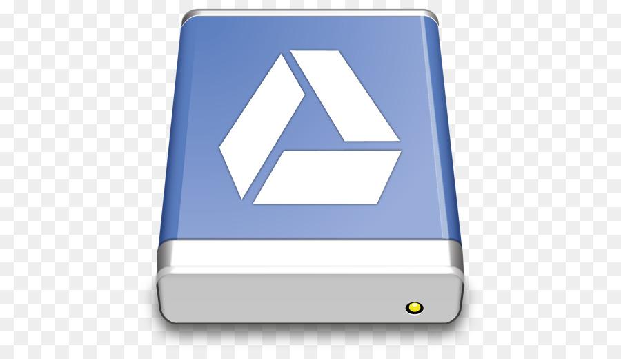 Google Drive Computer Icons Vector Graphics Google Docs Google Logo