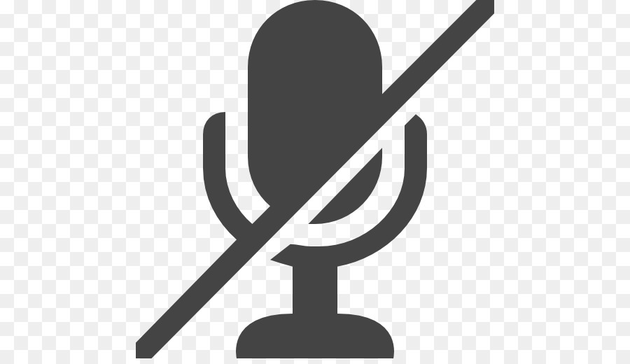 Microphone Clip art Computer Icons Sound Recording and Reproduction ...