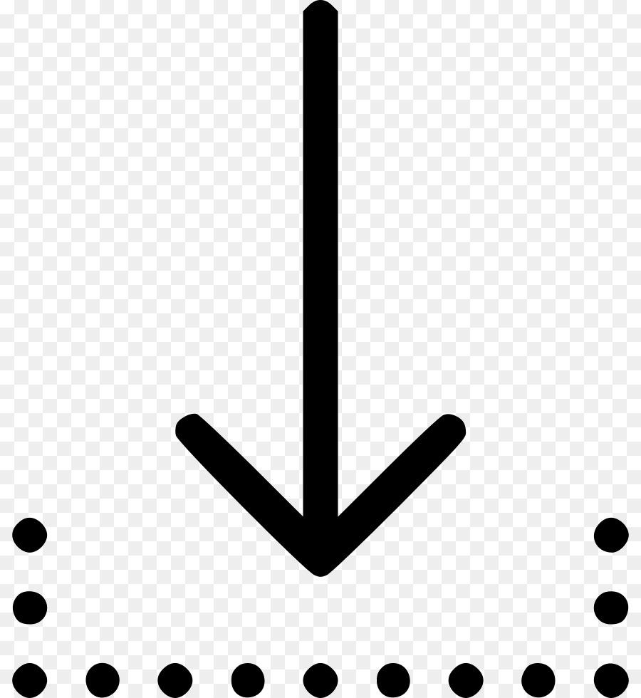 Tennis signe boule de feu icône. Sport symbole rapide. Télécharger.