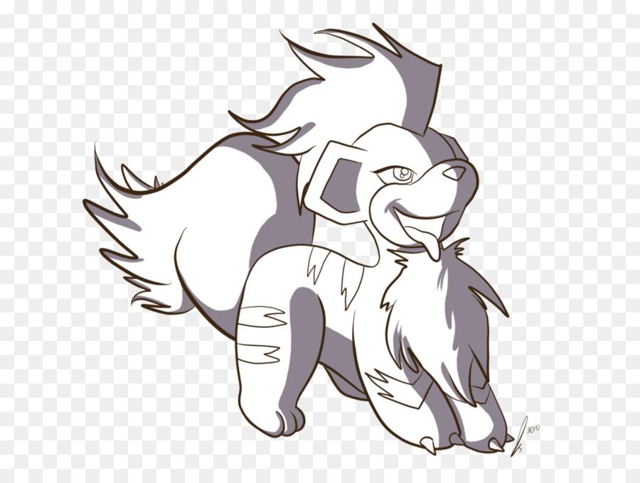 Libro para colorear Ilustración Boceto de la Imagen de Pokémon ...