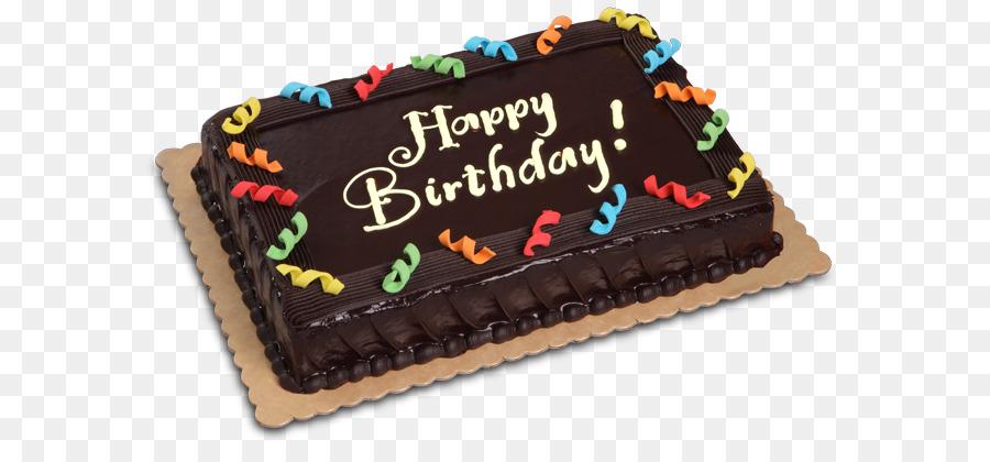 Red Ribbon Chocolate Cake Goldilocks Bakeshop Birthday Cake Church