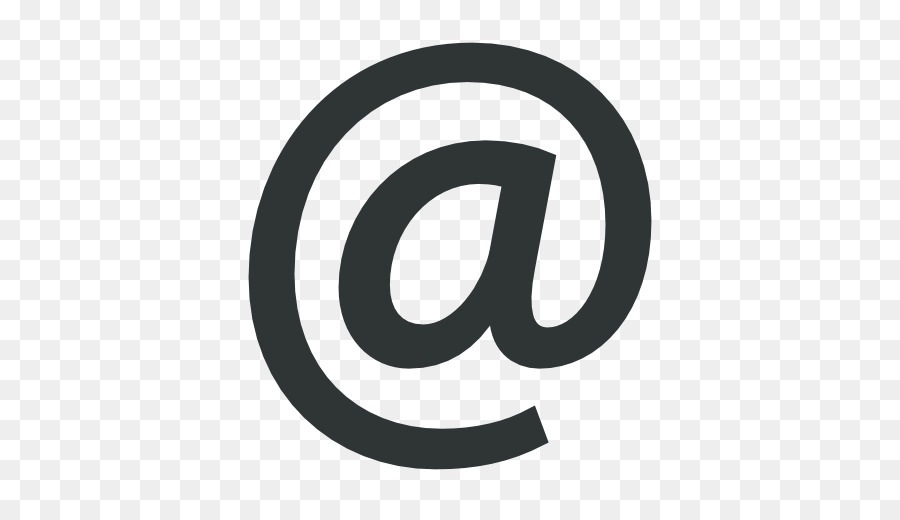 Email Vector Graphics Symbol At Sign Computer Icons Email Png