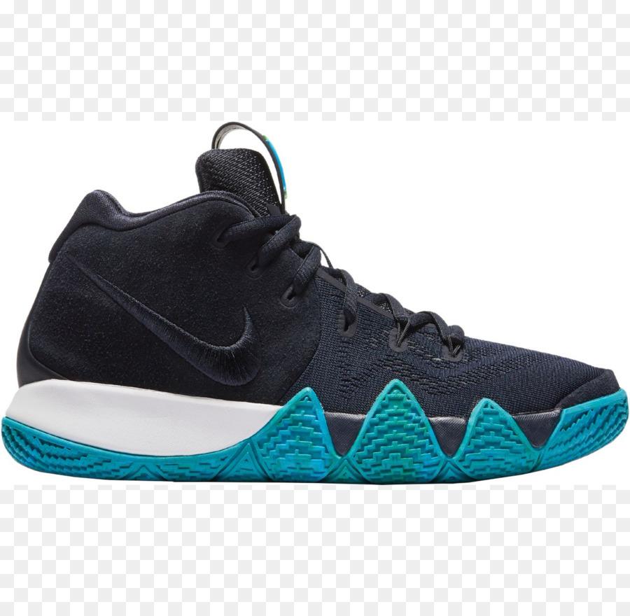 4 Air Schuh Herunterladen Basketball Png Max Nike Kyrie L4R3A5j