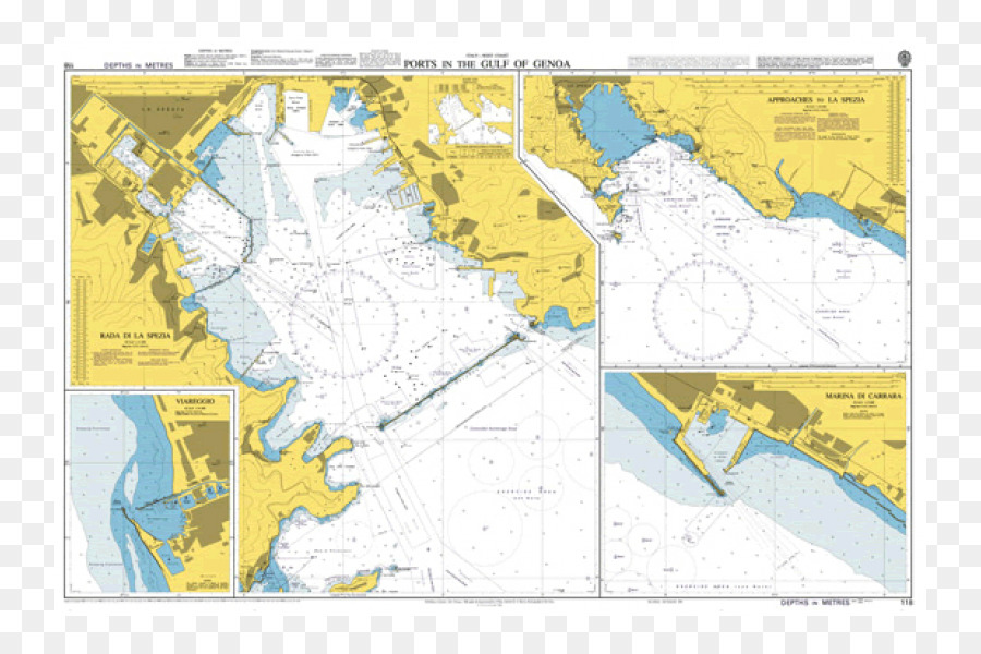 png download - 800*600 - Free Transparent Nautical Chart png Download