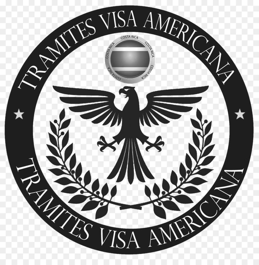 University Of Massachusetts Amherst Emblem Organization Applicable