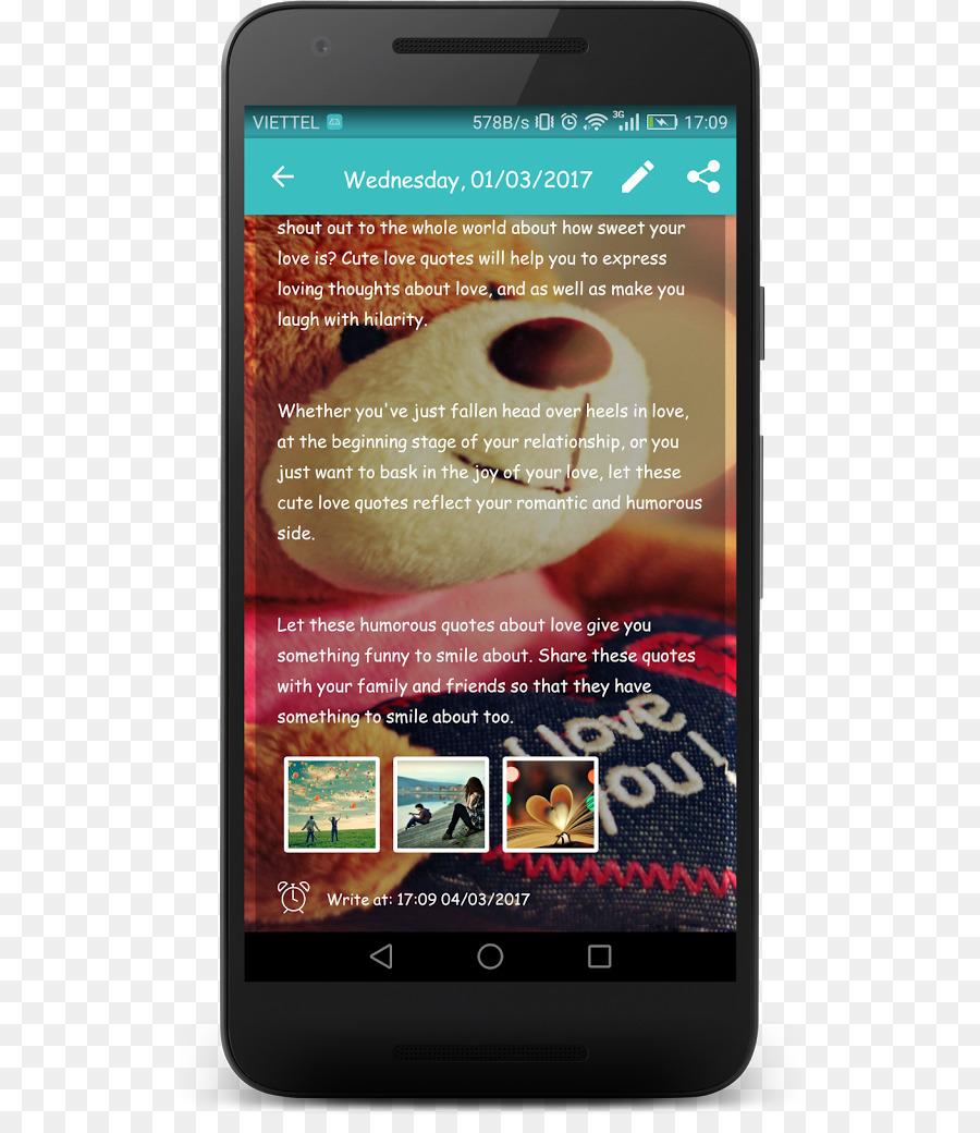 Desktop Wallpaper Love Boyfriend Romance Kiss Mobile Memory Png