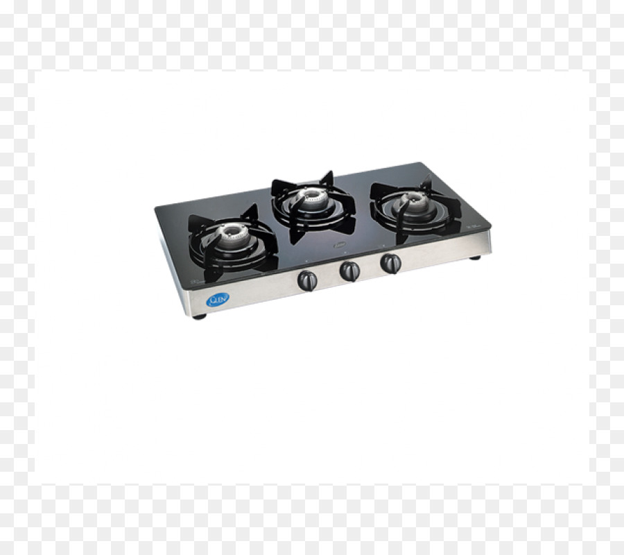 Cooking Ranges Gas Stove Kitchen Home Liance