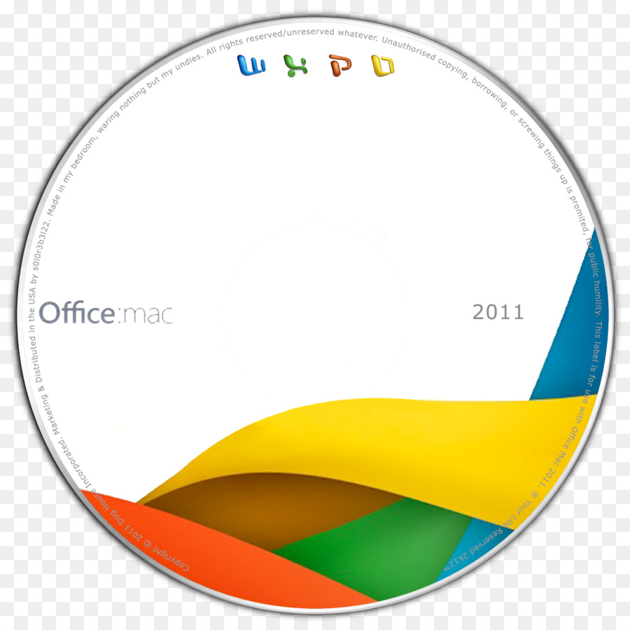 Microsoft Office For Mac 2011 Microsoft Office 2013 Compact Disc