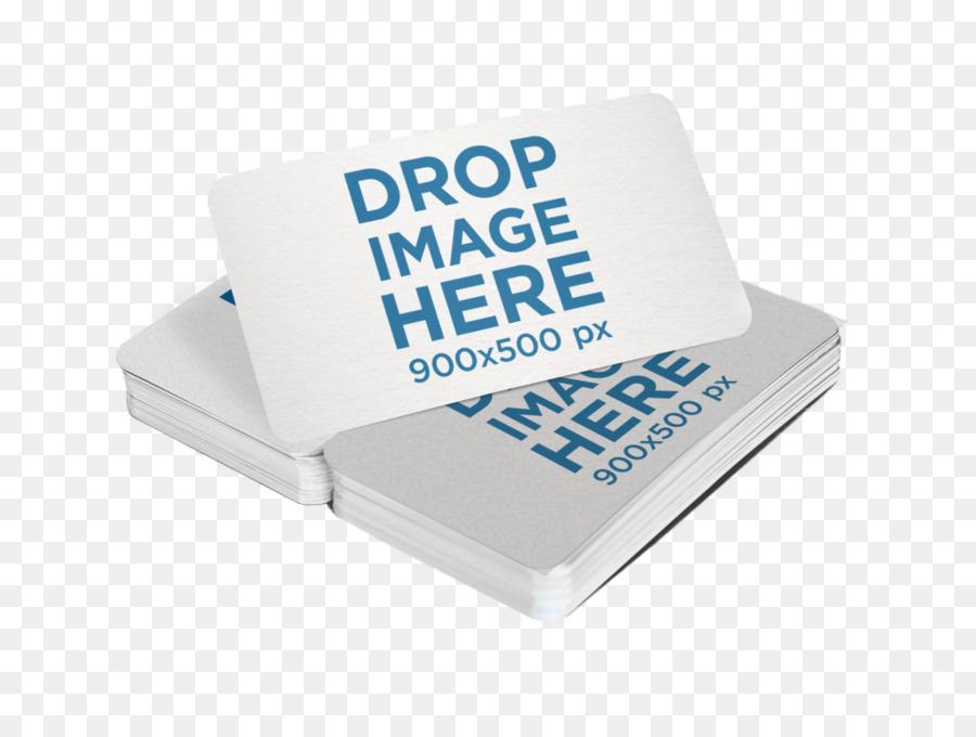 Paper business cards mockup industrial design design png download paper business cards mockup industrial design design colourmoves