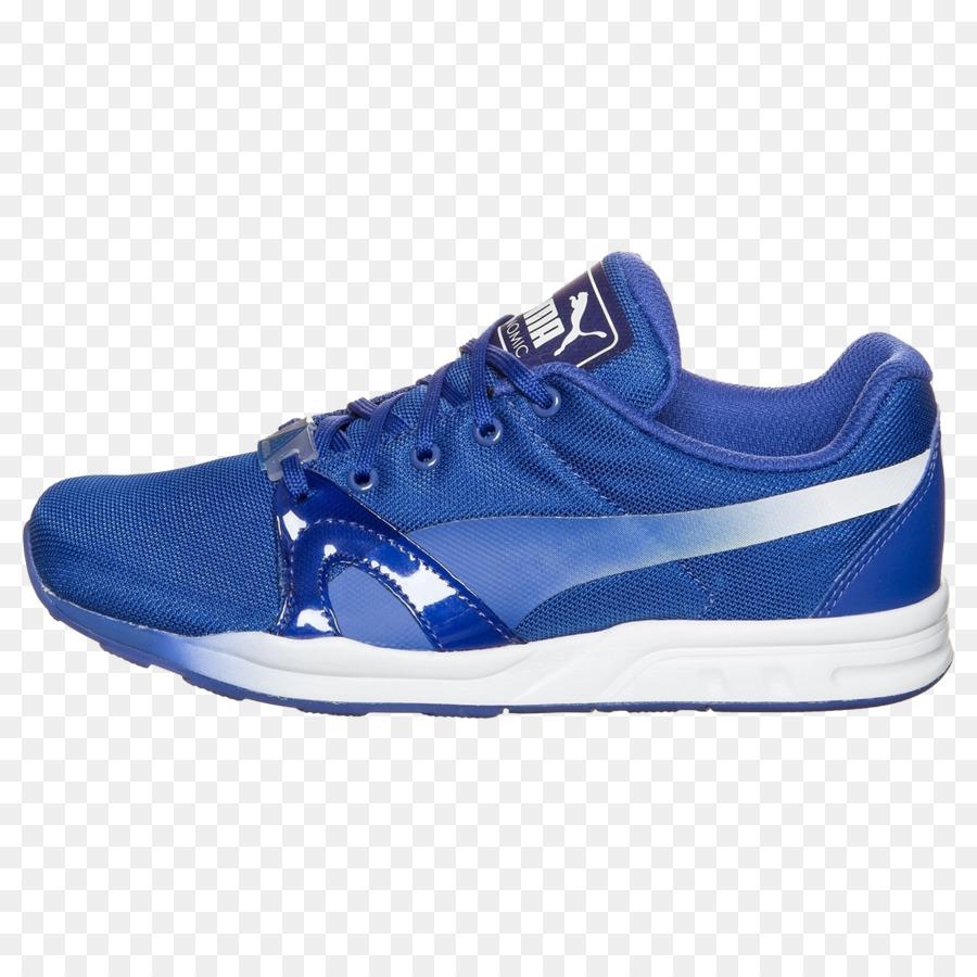 Sneakers Nike Air Max Adidas Stan Smith Skate Schuh Adidas