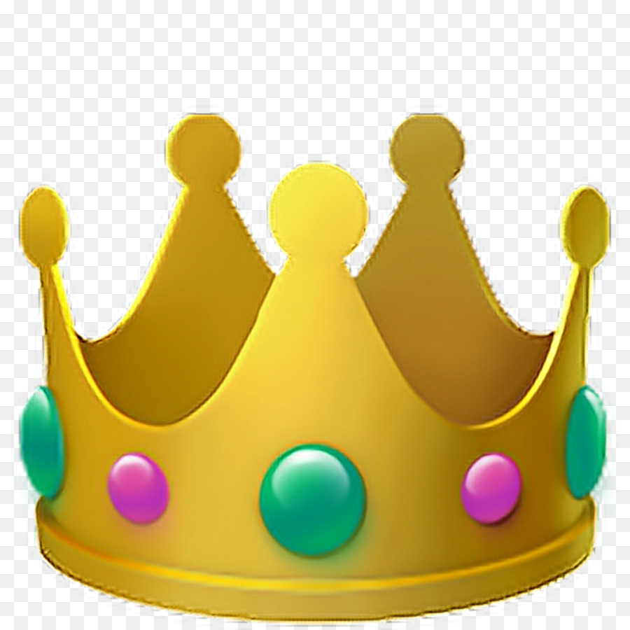 Emoji domaine sticker iphone ios emoji