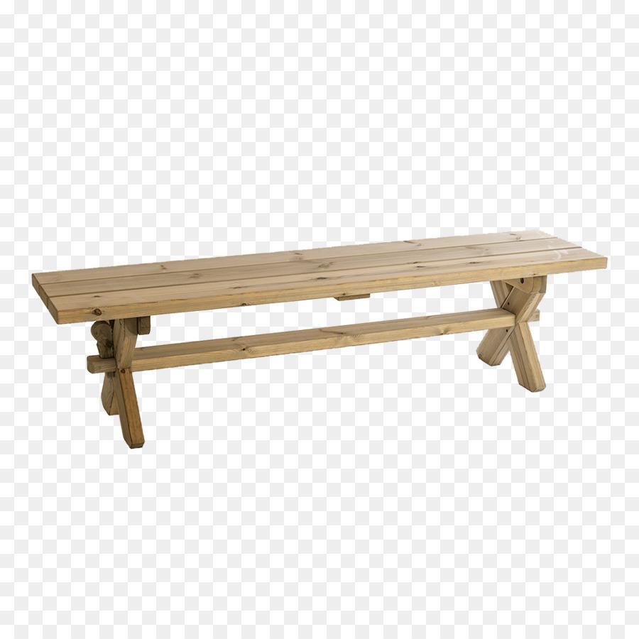 Mesa de Picnic Banco de muebles de Jardín - tabla Formatos De ...