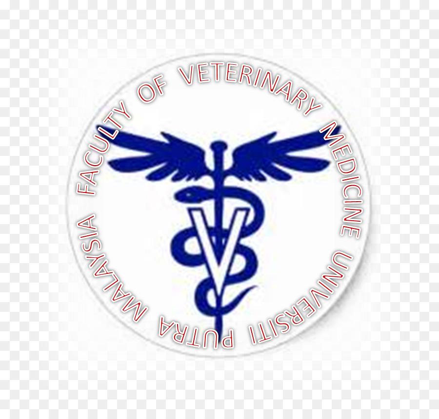 Veterinarian Veterinary Medicine Clip Art Vector Graphics Staff Of