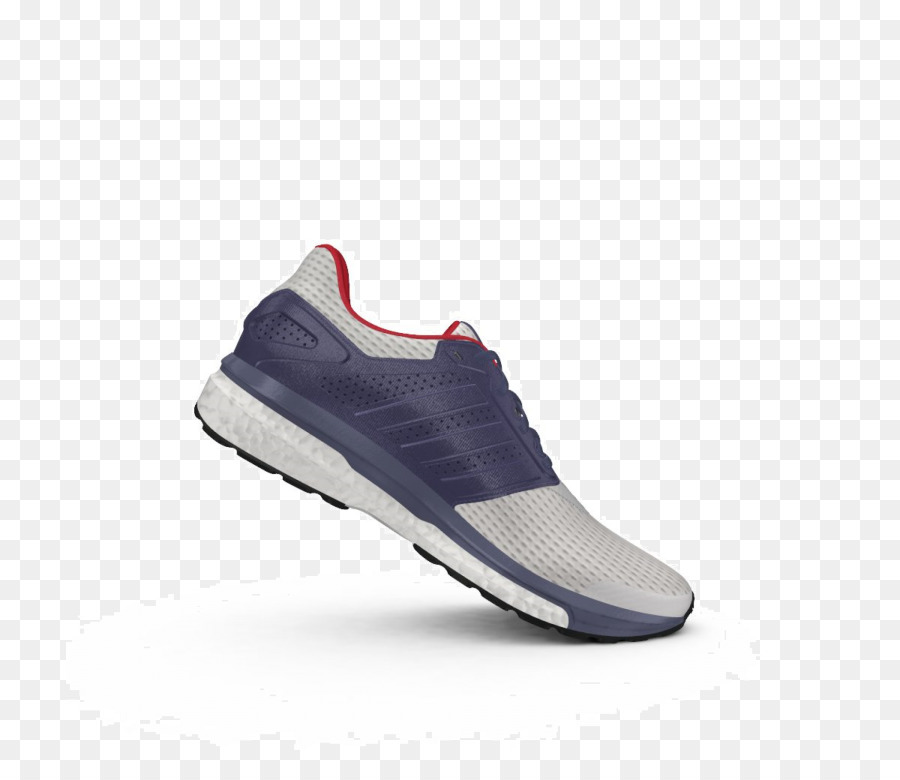 Adidas Schuhe Png Produkt Sportswear Schuh Sneaker Design 76yYbgfvIm