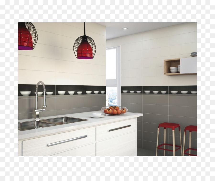 Arbeitsplatte Kuche Tisch Interior Design Services Fliesen