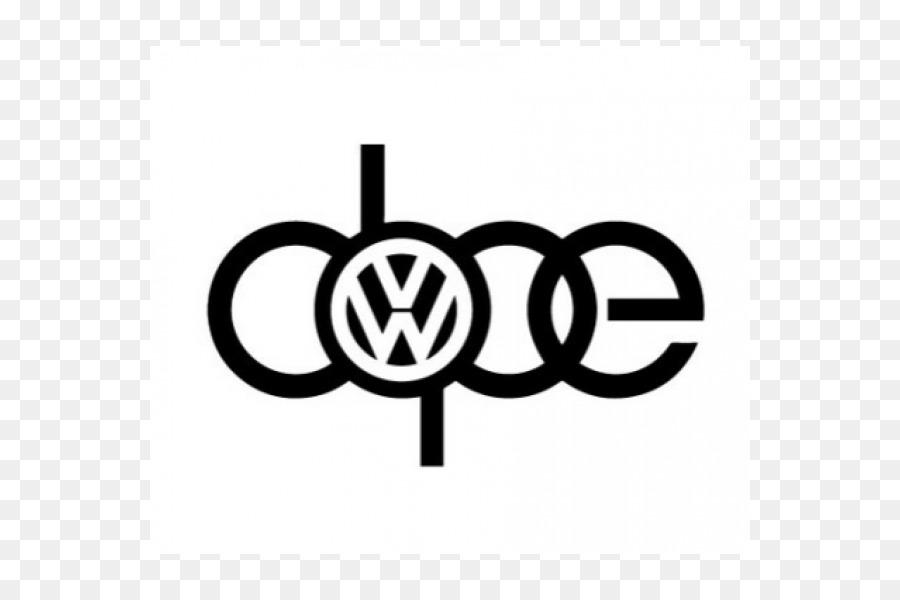 Volkswagen Group Volkswagen Golf Aufkleber Volkswagen Png