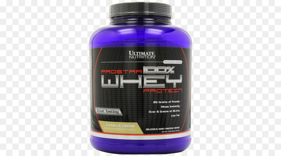 Dietary Supplement, Whey Protein, Ultimate Nutrition Prostar 100 Whey Protein, Ingredient PNG