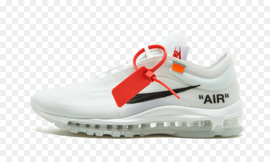 dd37a2b8b1dc Nike OFF-WHITE x Air Max 97 Mens Sneakers - Size 10.0 Air Presto Nike  OFF-WHITE x Air Max 90 Ice Mens Sneakers In White - Size 10.0 - Virgil  Abloh png ...