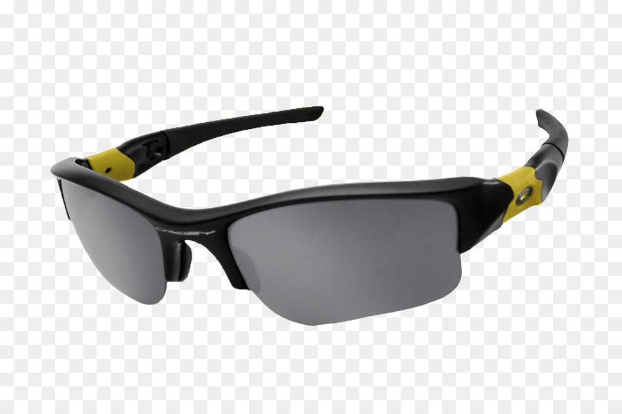 ace634fea629a Óculos De Proteção Óculos De Sol Cisnes Oakley