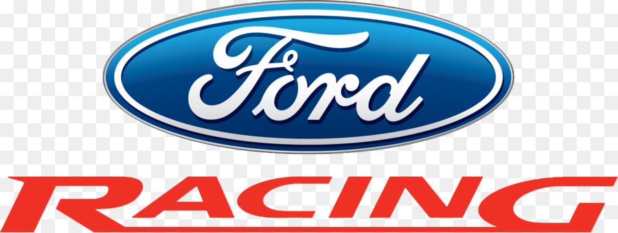 ford motor company logo ford team rs ford performance ford mustang rh kisspng com