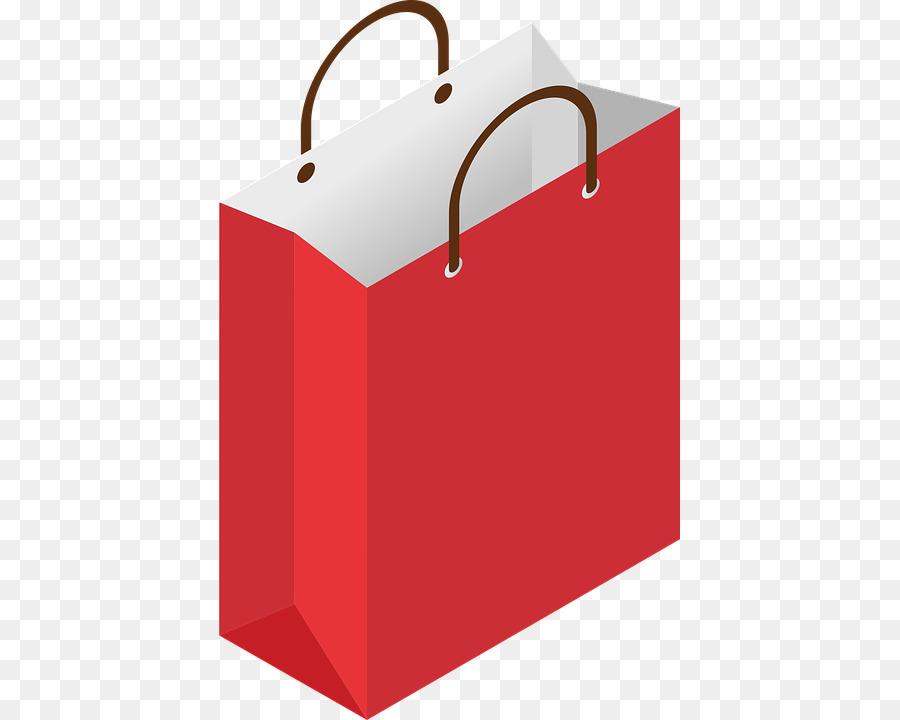 oriflame joulu 2018 Paper bag Clip art Shopping Bags & Trolleys   bag png download  oriflame joulu 2018